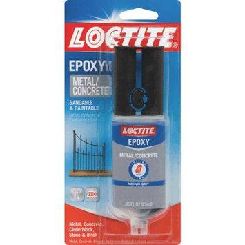 Henkel Corp-OSI/Loctite 1405605 Concrete Sealer