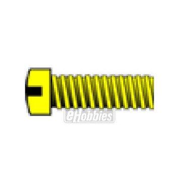 Mascot Precision Tools Swivel Head Pin Vise Drill Set Multi-Colored