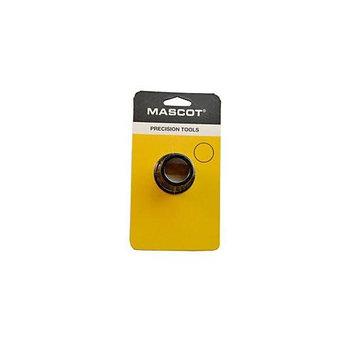 Mascot Precision Tools 2.5x Eye Piece Magnifier Multi-Colored