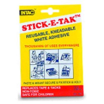 DDI 702514 Stick-E-Tak