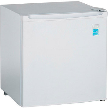 Avanti Appliance 1.7 cuft Compact Refrigerator