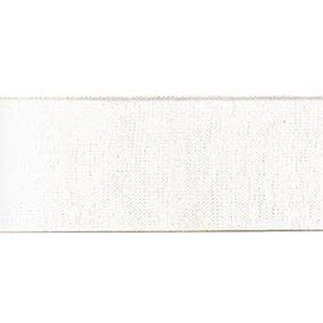 Offray Simply Sheer Ribbon 7/8