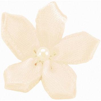 Offray 15259-305 Ribbon Violet, Light Blue, 6-Pack 370444