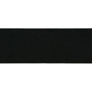 Offray Grosgrain Ribbon 2-1/4