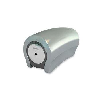 Elmers Electric Sharpener, Self Feeder, 3-1/2