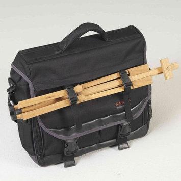 Martin Universal Design Just Stow-it Ultimate Artist Messenger Bag