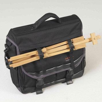 Martin Universal Design Just Stow-It Messenger Bag