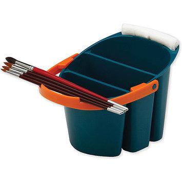 Martin Universal Mijello Water Bucket