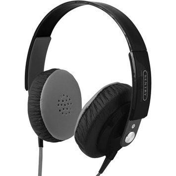 Sentry Pink HPX-HO868 FatBoys Digital Headphones