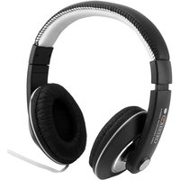 Closeoutzone Sentry Deep Bass Headphones