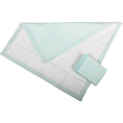 Medline Adult Incontinence Underwear Protection Plus Polymer-Filled