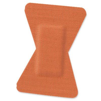 Medline Adhesive Bandages, Finger Tip, 2-1/8