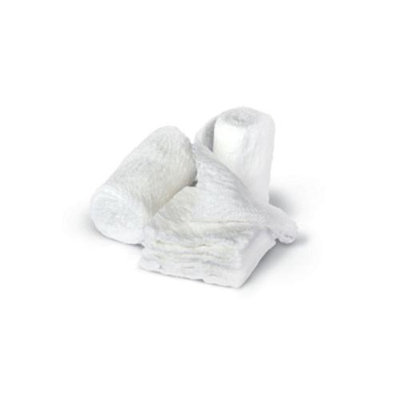 Medline Bulkee II NonSterile Gauze Bandages