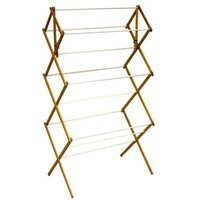 Madison Mills #8 26' WD Clothes Dryer