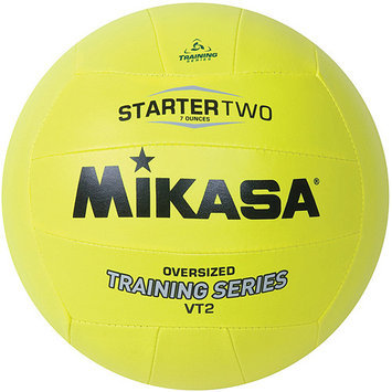 Mikasa Oversized Training Volleyball