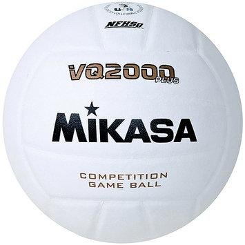 Mikasa VQ2000 Composite Cover Volleyball (EA)