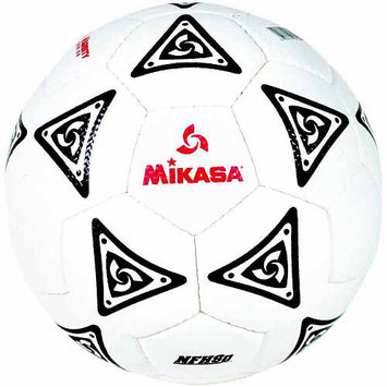 Mikasa La Estrella Plus Soccer Ball, Size: 5