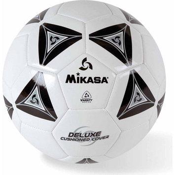 Mikasa SS Soccer Ball