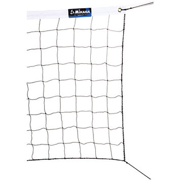 Mikasa Varsity Series Recreational Volleyball Net