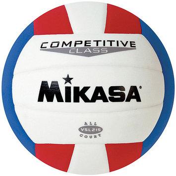 Mikasa Sports Usa Mikasa VSL215 USA Volleyball