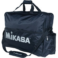 Mikasa Sports Usa Mikasa Ball Carrying Bag