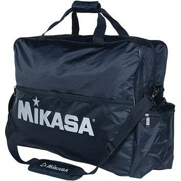 Mikasa Sports Usa Mikasa Ball Carrying Bag