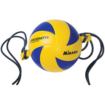 Mikasa Attack Volleyball Training Aid
