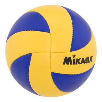 Mikasa Sports Usa Mikasa MVA1.5 Mini Olympic Volleyball
