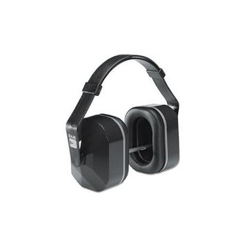 Box Partners OCS1405 EAR Earmuffs Model