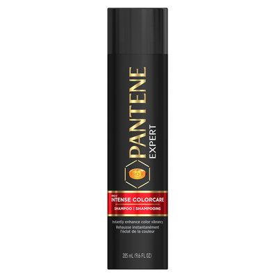 Pantene Expert Intense ColorCare Shampoo