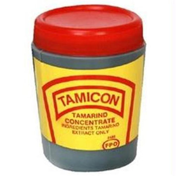 Tamicon B60571 Tamicon Tamarind Paste -12x8oz