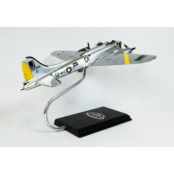 Toys & Models Corp. B-17G Liberty Bell Model Aircraft