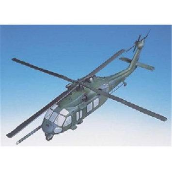 Toys & Models Daron Worldwide Trading B8240 HH/MH-60G Pavehawk 1/40 AIRCRAFT