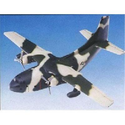 Toys & Models Toys and Models AC123T C-123J