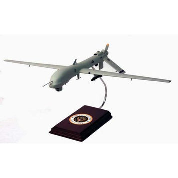 Toys & Models Corp. MQ-9 Reaper Unmanned Aircraft