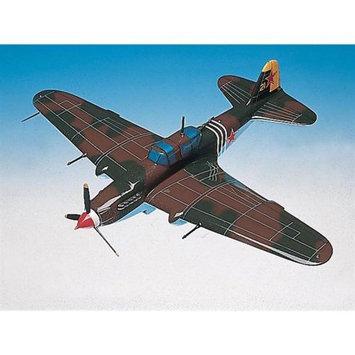 Toys & Models Toys and Models FRILTE IL-2M3 Sturmovik 1-32 scale model
