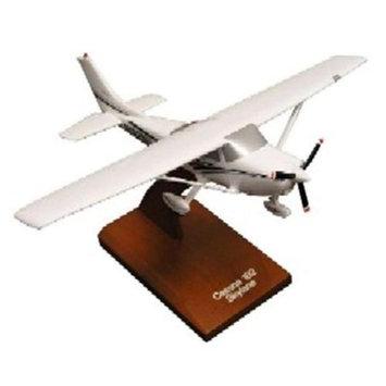 Daron Worldwide Trading H3032 C182 Skylane 1/32 AIRCRAFT