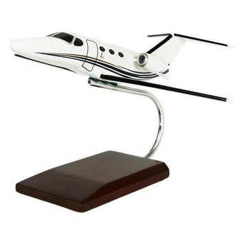 Toys & Models Toys and Models Cessna Citation Mustang