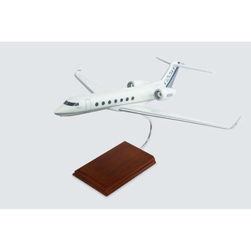Toys & Models Toys and Models KG550 Gulfstream 550 Gulfstream 1-48 scale model