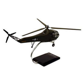 Toys & Models Corp. Toys and Models HSR4T Sikorsky R-4 Hoverfly