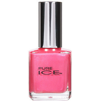 Bari Pure Ice: 970 Splash Nail Polish, .5 Fl Oz
