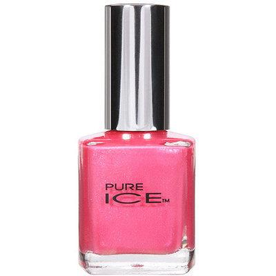 Bari Pure Ice: 970 Splash Nail Polish, .5 Fl Oz