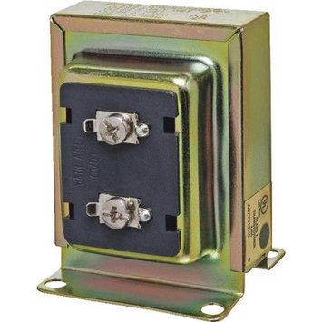 Thomas & Betts Thomas and Betts Carlon DH905 16-VAC 10-Watt Transformer