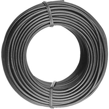 Carlon 65 Foot 48 Volt Max 20Awg Bell Wire DH965 by Thomas & Betts