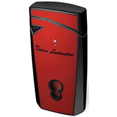 Tonino Lamborghini Magione Refillable Butane Torch Lighter