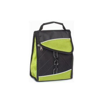 DDI 1121085 9 in. Flap Design Bag Case Of 24