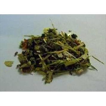 Gardens By Grace 09706X Tea Organic Loose Leaf Big C Raspberry Cherry 4 Oz