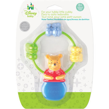 Disney Winnie The Pooh Infant's Teether