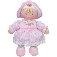 Kids Preferred Sophia Doll - 11 Inches