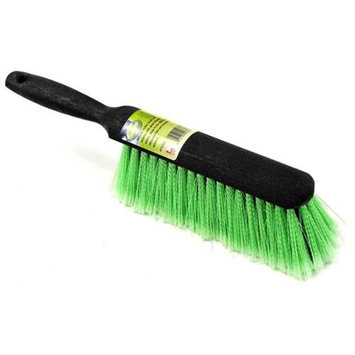 Laitner Brush Company 8 Medium Counter Duster